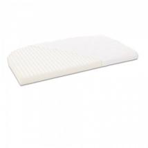 babybay® στρώμα για λίκνο Maxi/BoxSpring/Comfort Plus - 160538 KlimaWave®