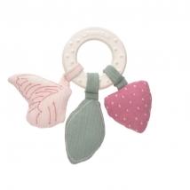 Lassig δακτύλιος οδοντοφυΐας - Butterfly 1313019758