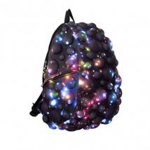 Madpax σακίδιο πλάτης Bubble Fullpack - Warpspeed 34001
