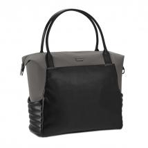 Cybex τσάντα αλλαγής - 520003297