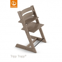 Stokke® Tripp Trapp Ash καρέκλα φαγητού Limited Edition