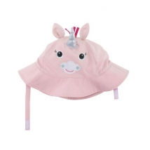 Zoocchini παιδικό καπέλο UPF50+ - 15014