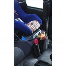 Reer προστατευτικό κάλυμμα ταπετσαρίας αυτοκινήτου - 71741