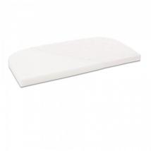 babybay® στρώμα για λίκνο Maxi/BoxSpring/Comfort Plus - 160536 Classic Cotton