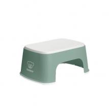 BabyBjörn σκαλοπάτι - Deep green/White