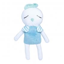 Luckyboysunday παιδική κούκλα Baby Friends - Baby Birdie