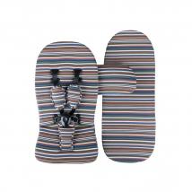 Mima Xari starter pack kit - Autumn Stripes