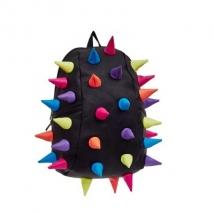 Madpax σακίδιο πλάτης kids Spiketus Rex Halfpack - Abracadabra 001051