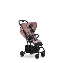 Easywalker buggy XS παιδικό καρότσι - Desert Pink
