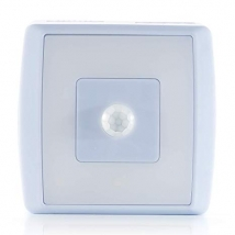 Reer nightguide φωτιστικό νυχτός - 52020