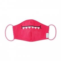 Noodoll παιδική μάσκα - Miss Dino