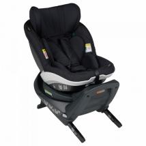 BeSafe iZi Twist i-Size περιστρεφόμενο κάθισμα αυτοκινήτου