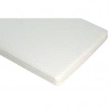 Greco Strom προστατευτικό κάλυμμα στρώματος - Safety antibacterial