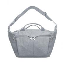 Doona™  τσάντα αλλαγής