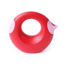 Quut ποτιστήρι 1L - Ροζ-κόκκινο QU171416