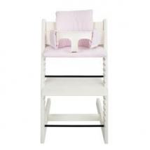 Les Rêves d'Anaïs μαξιλάρι καρέκλας φαγητού