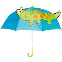Playshoes ομπρέλα - Croc 448596