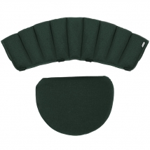 iCandy MiChair σετ μαξιλάρια