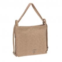 Lassig τσάντα αλλαγής Conversion - Camel 1101032331