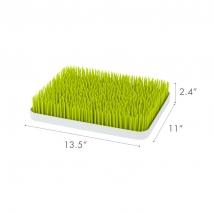 Boon  Lawn επιφάνεια στεγνώματος - Β377 Spring Green
