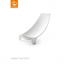 Stokke Flexibath support