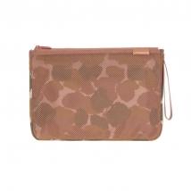 Lassig μικρή τσάντα αλλαγής - Tinted Spots 1106015911