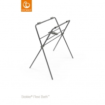 Stokke®  Flexi Bath® βάση - 538700