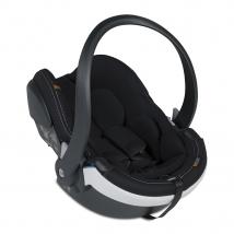 BeSafe iZi Go Modular Χ1 i-Size κάθισμα αυτοκινήτου - Premium Car Interior Black