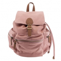 Sebra τσάντα πλάτης - Midnight plum 8013202