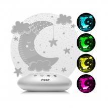 Reer ColourLumy φωτιστικό νυκτός - 52121