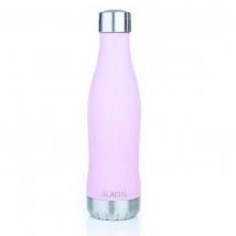 Glacial θερμός 400ml - Matte Pink Powder 1948300026