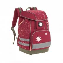 Lassig School Bag σχολική τσάντα - Magic bliss girls 1205002614