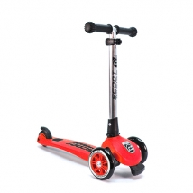 Scoot & Ride Highwaykick 3 πατίνι - Red