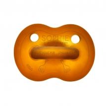 Sophie la Giraffe πιπίλα SoPure