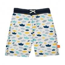 Lassig μαγιώ shorts - Paper Boat