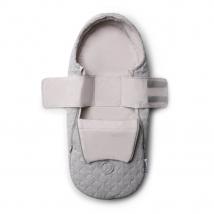 Bugaboo σάκος για νεογέννητο