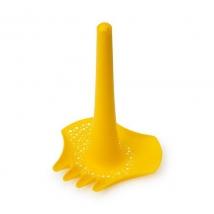 Quut παιχνίδι για την άμμο - Κίτρινο 170037