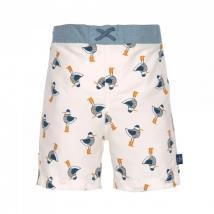 Lassig μαγιό shorts - Mr.Seagull 1431009122
