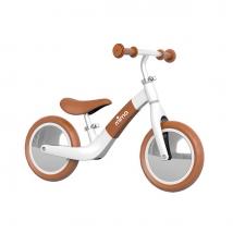 Mima Zoom ποδήλατο ισσοροπίας