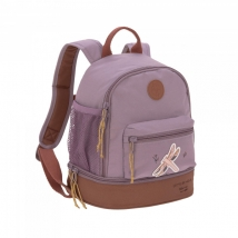 Lassig mini backpack τσάντα πλάτης Adventure - Dragonfly 1203001332