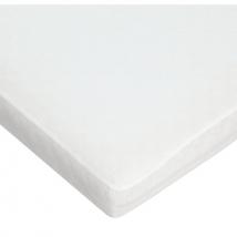 Greco Strom προστατευτικό κάλυμμα στρώματος - Cotton