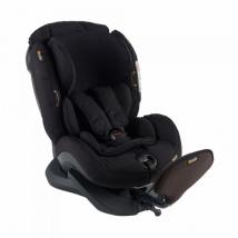 BeSafe iZi Plus X1 παιδικό κάθισμα αυτοκινήτου