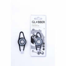 Globber φωτάκι Led για πατίνι - black 522-120