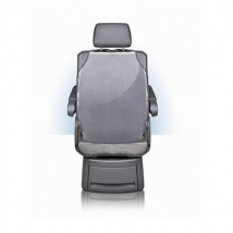 Reer προστατευτικό κάλυμμα πλάτης αυτοκινήτου - 74506
