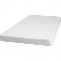 Playshoes αδιάβροχο σεντόνι με λάστιχο - 60x120 εκ.