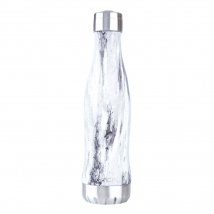 Glacial θερμός 400ml - Birch Wood 1948300058