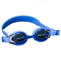 Baby Banz γυαλιά για το κολυμβητήριο - Blue 001