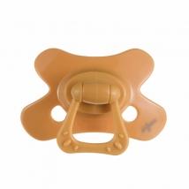 Πιπίλα Difrax Natural 20+ - UN803 Honey