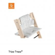 Stokke® Tripp Trapp® OCS μαξιλάρια 2020 - Lucky Grey