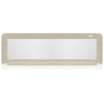 Reer κάγκελο ασφαλείας Sleep & Keep - 45077 XL 50 x 150 εκ.
